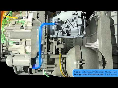 fuel flow t700 ge 701c engine youtube rh youtube com