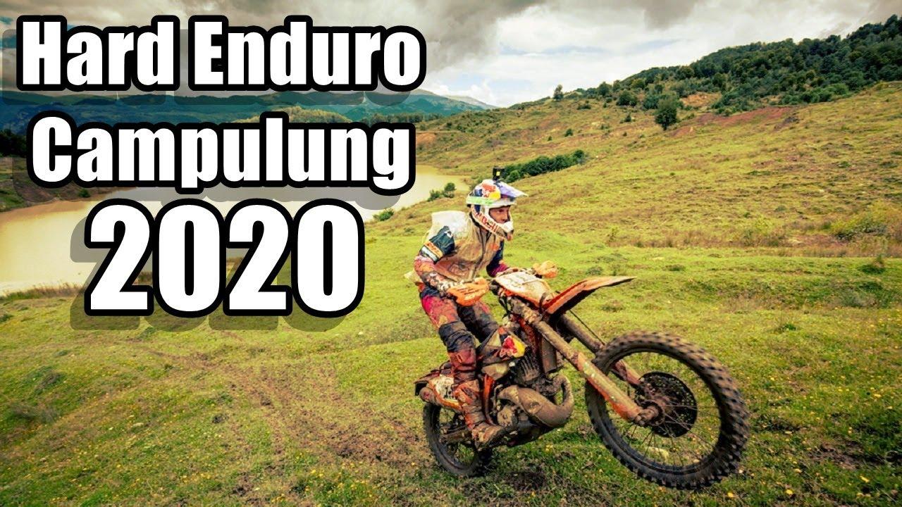 Hard Enduro Campulung | 2020