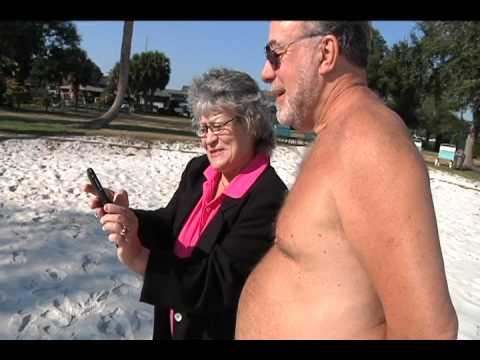 Big black boobs cum