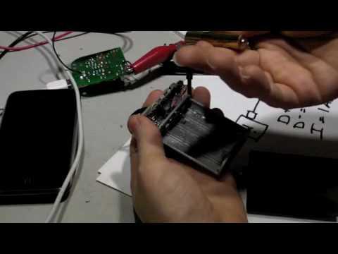 reverse-engineering-apple's-secret-charging-methods