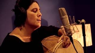 Mônica Salmaso - Baile Perfumado - Caipira