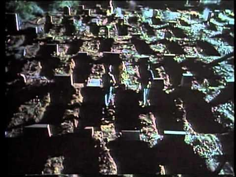 Fantasmi II – TRAILER – Don Coscarelli