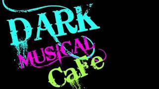 dark müsical cafe-engin nurşani sıfırı yedim.wmv Resimi