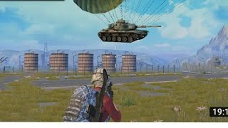 Hopeless Land Vs Freefire Vs Pubg Mobile Comparison [2019]  Which one's best?