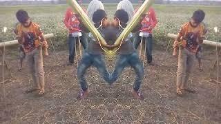Download Video শাকিব সাব্বির ডিজে গান MP3 3GP MP4