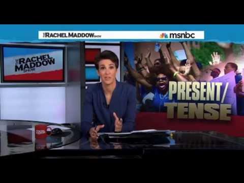 The History Of Racism In Ferguson Missouri