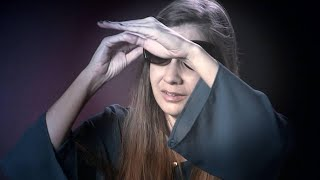 Woman Claims Ex-Daughter-In-Law Who Believes She's Going Blind 'Wants Attention'