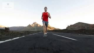 Verway AG | Detox 100% Natural Schluss mit Schmerzen | Ilhan Dogan