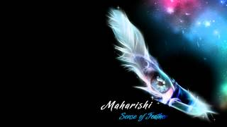 Maharishi - Sense Of Feather