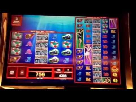 Youtube vegas slots 2018 10 free bet no deposit roulette