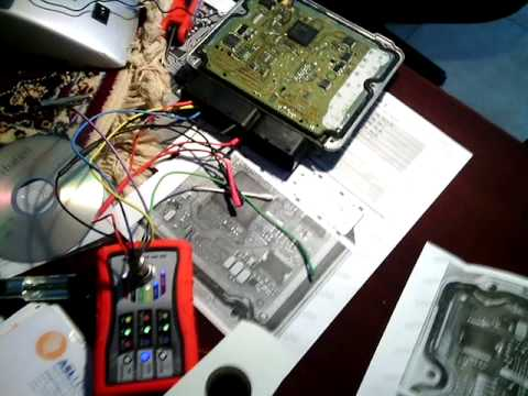 hqdefault edc17 opel youtube bosch edc17 wiring schematic at panicattacktreatment.co