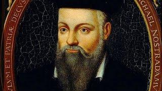 Nostradamus'un Gerçekleşmiş 10 Türkiye Kehaneti