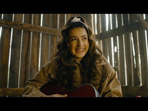 Last First - Jordana Bryant (Official Music Video)