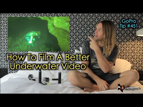 how-to-film-a-better-underwater-video---gopro-tip-#451-|-micbergsma