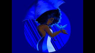 CunninLynguists - The Azura (2017) EP