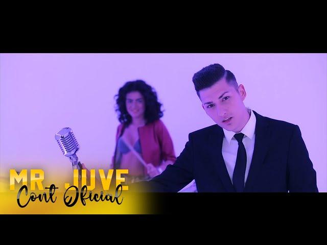 AYAN, Mr.Juve si Susanu - Lasa ca e bine [oficial video] 2016
