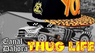 MELHORES THUG LIFE DO MUNDO | BEST THUG LIFE OF WORLD #2