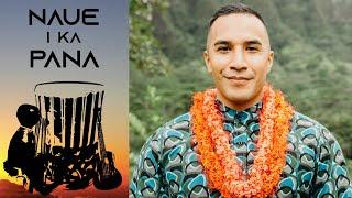 Kalani Pe'a - He Lei Aloha No Hilo (Naue I Ka Pana)