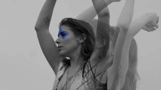 Lara Aufranc - Passagem (clipe oficial)