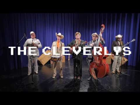 Single Ladies (Put A Ring On It) - The Cleverlys