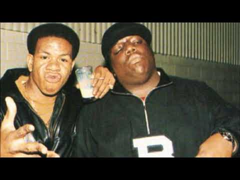 Rap legend Craig Mack passes away at the age of 46