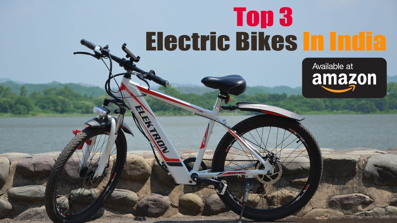 top 3 electric bikes in india which you can purchase from. Black Bedroom Furniture Sets. Home Design Ideas