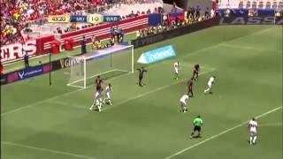FC Barcelona - Manchester United [1-3][25-07-2015] Pretemporada 2015-2016