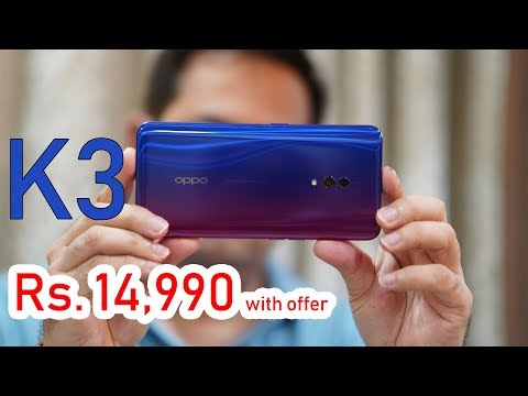 oppo-k3-review---is-this-the-best-smartphone-for-under-rs.-15,000-(with-offer)
