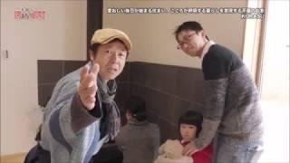 今回ご紹介するのは、KURASU|愛おしい毎日が始まる住まい、こころが呼吸する暮らしを実現する平屋のお家 ご出演は、KURASU:矢野さん。施主さん...