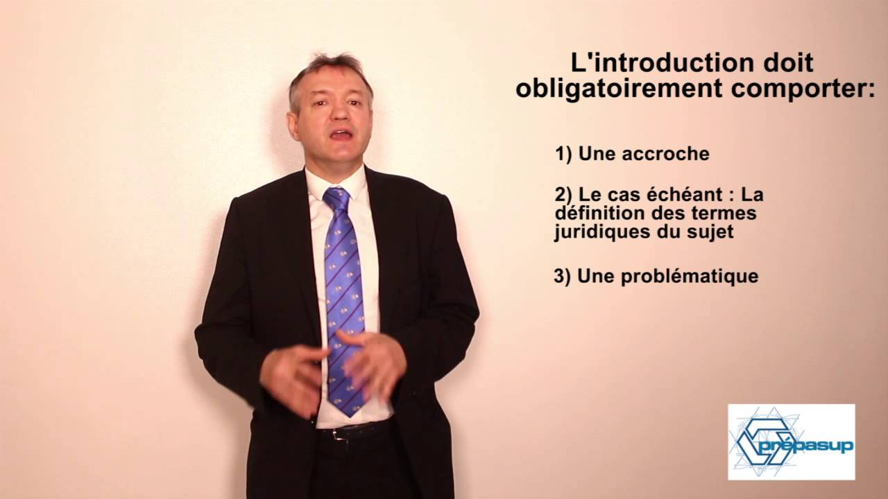 Dissertation de droit constitutionnel la souverainet