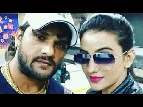 Khesari Lal Yadav    Mai Marta Tha Jin Hotho Par   Bhojpuri Whatsapp Status Video 2019