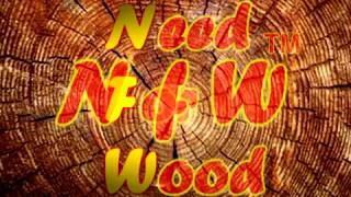 Деревянная расческа своими руками