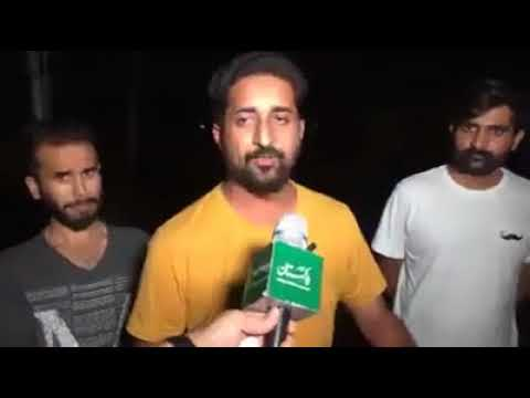 Most Funny Interview - PTI Funny Whatsapp Status Video - Facebook Election 2018 Pakistan status