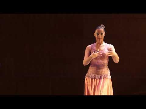 PIANO & BAILE FLAMENCO ENCORE Maria Männikkö, piano & Carmen Iniesta, flamenco dance and castanets