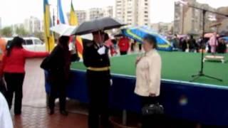 Евпатория 9 мая День Победы(, 2011-05-12T09:37:22.000Z)