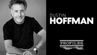 Dustin Hoffman Profile - Episode #39 (September 1st, 2015)