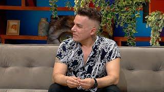 \Tka mami yll\, Albi Nako jep detaje nga spektakli me i ri qe nis ne ABC  ABC News Albania