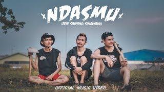Gambar cover KULI HOA HOE - NDASMU (OFFICIAL MUSIC VIDEO)