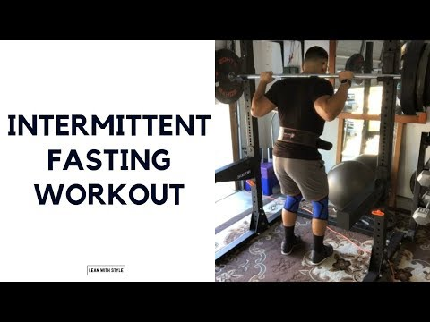 full-intermittent-fasting-workout:-legs