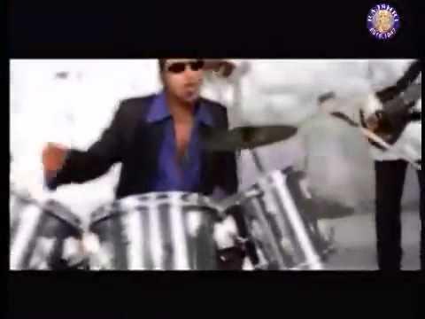 Tu Hi Tu - Sanjay Maroo