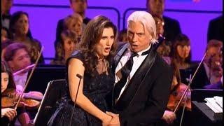 "Baixar Dmitri Hvorostovsky and Dinara Alieva - ""Udiste? Come albeggi..."" Il Trovatore (Giuseppe Verdi)"