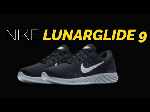 nike-lunarglide-9-review-|-running-performance
