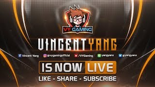 🔴[LIVE] GIVEAWAY SKIN MOBILE LEGENDS, TINGGAL SUBSCRIBE DAN LIKE