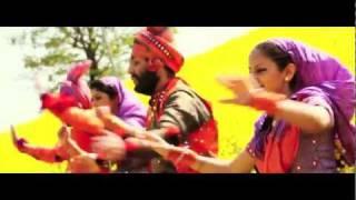 [E3UK Records & Kudos Music] Gupsy Aujla & Saini Surinder - BHANGRA Official HD Video