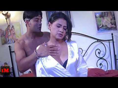 New Movie Hot Seen    Rekha sexy Video