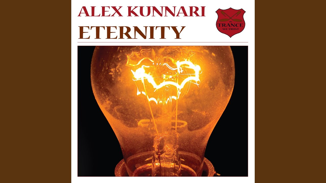 Eternity (Mike Shiver\'s Garden State Dub) - YouTube