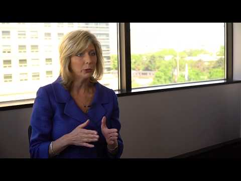 Human Capital Management Platform Solution | EPAY Systems
