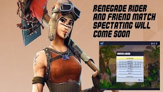 🔴WAY TO 2000 SUBS    FORTNITE TAMIL     FORTNITE INDIA    FTR CLAN