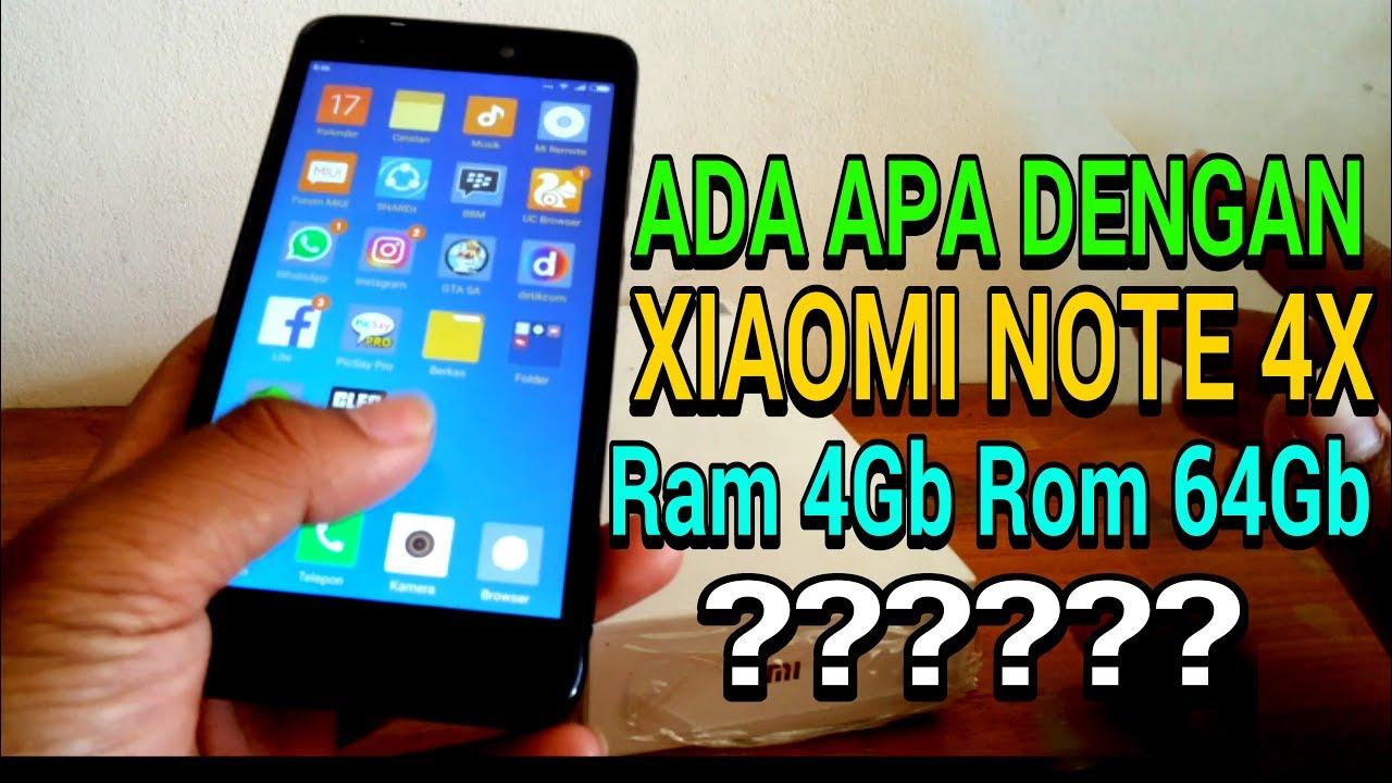 Selamat Tinggal Xiaomi Redmi Note 4x 4gb 64gb Kekurangan Dan Mi 5c Smartphone 3gb Garansi Distributor Kelebihan