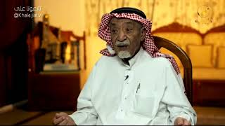 الراحل إبراهيم خفاجي: محمد عبده سبب شهرة الأغنية السعودية في العالم، وهو سيد الشاشة في الغناء